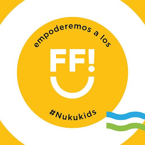 Nukunem_Posts_ESP_100919_Empoderemos.jpg