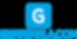 Logo_G(azul).png