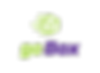 Logos goBox Color-34.png