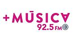 MUSICA 925 (1).png