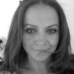 Claudia Castro.jpg