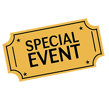 special-events.png