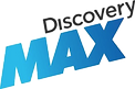 Discovery-max (1).png