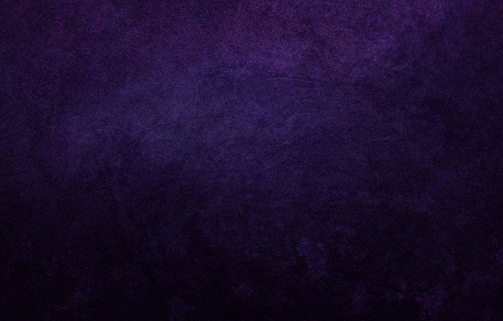 tekstura-texture-fioletovyy.jpg