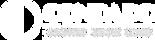 condado-logo_2x.png