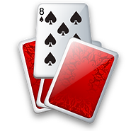 cards-icon.png