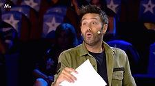 got-talent-audiciones-2-dani-martinez-di