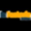 12882_logo_logo20.png