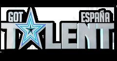 Got-Talent-España.png