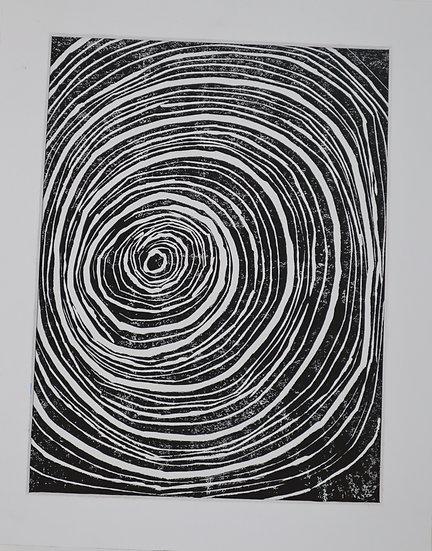 InThe Zone By Rohan Kumara