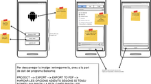 Prototips App's