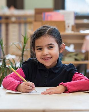 classroom smiling girl.jpg