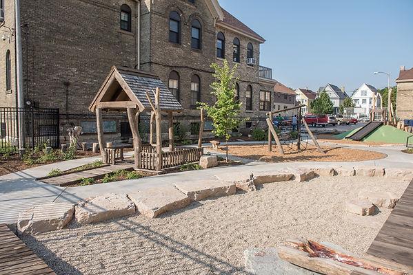 school exterior playground.jpg