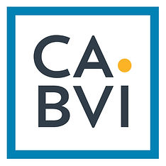 CABVI logo.jpg