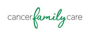 New CFC Logo.jpg