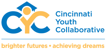 CYC-Logo-big.png