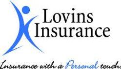 Lovins Insurance.jpg