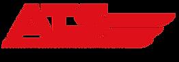 ATS Logo_png.png