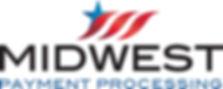 MPP logo .jpg