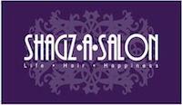 Shagz pretty logo.jpg