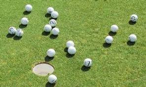 golf ball drop multiple.jpg