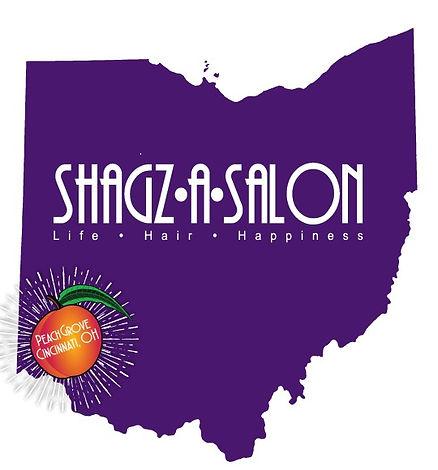 Shagz_logo.jpg