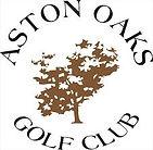 Aston Oaks image.jpg