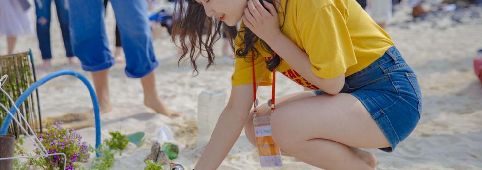 제주청소년문화캠프_13.png