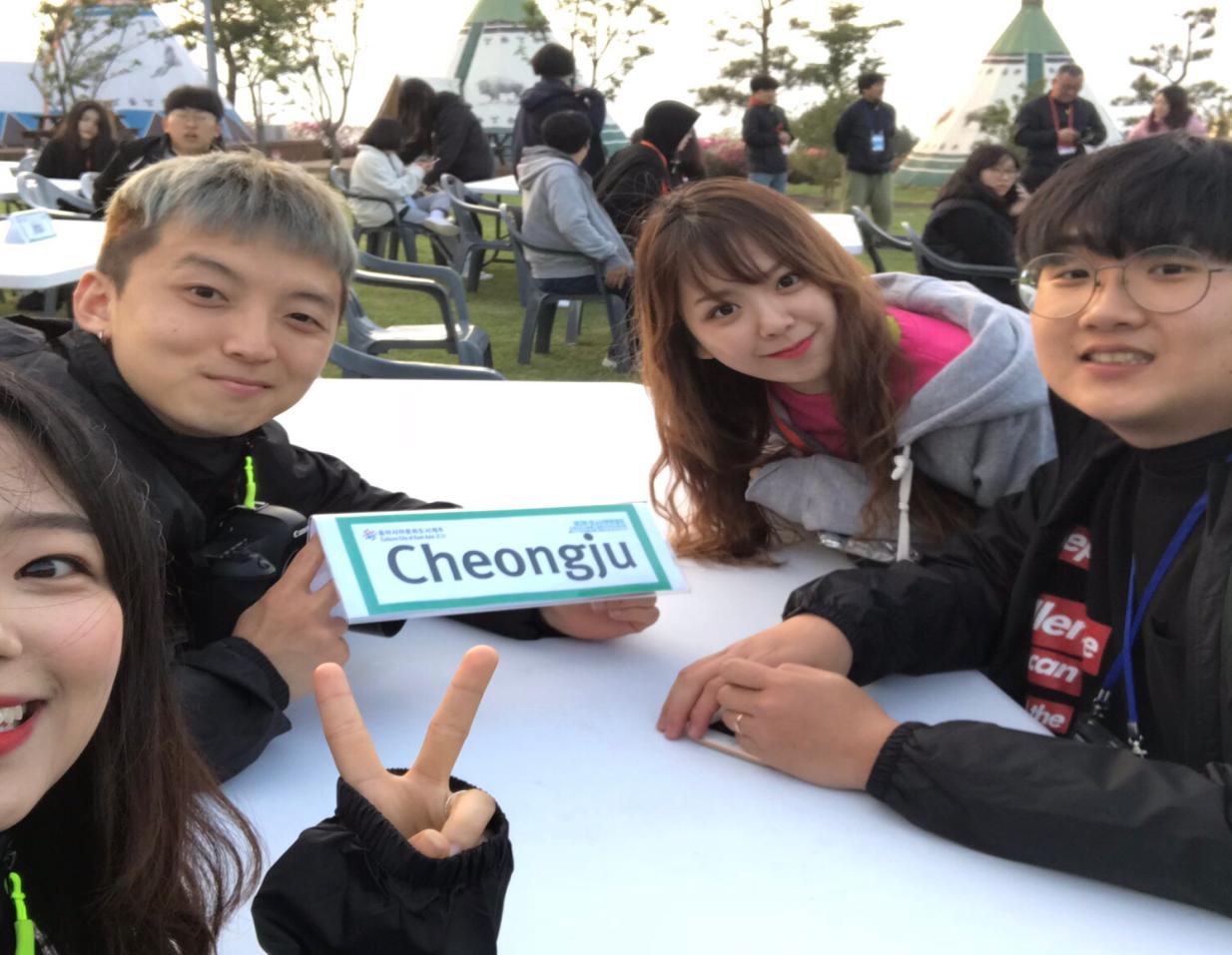 제주청소년문화캠프_16.png