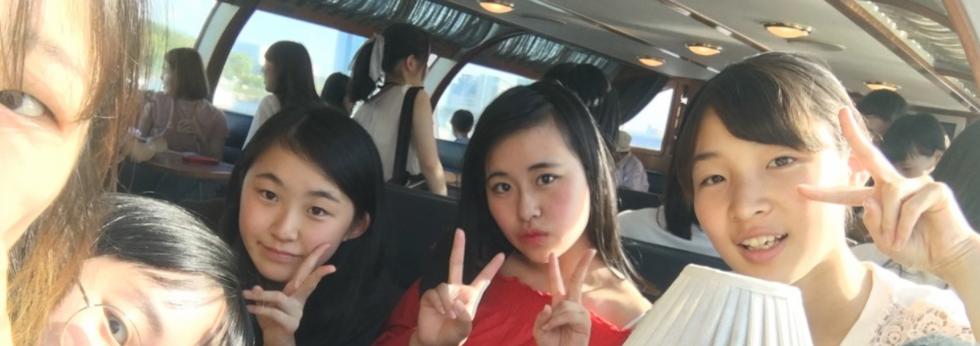 청소년문화교류_그림5.png