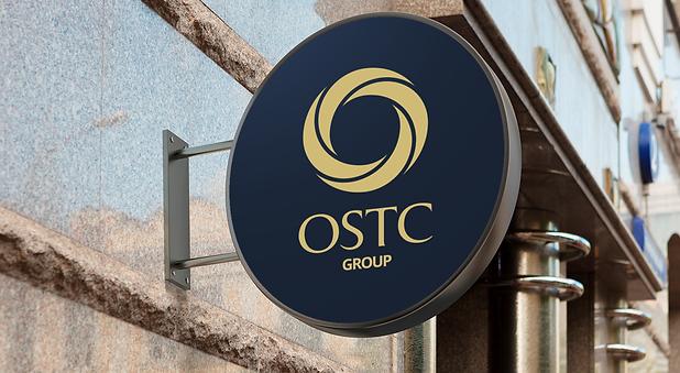OSTC-03.png
