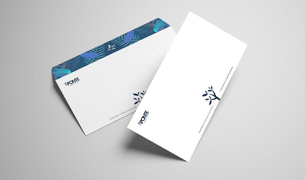 PONTE-brand-01_1.jpg
