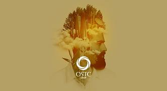 OSTC-01.png
