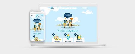 ePay-WEB-02.jpg