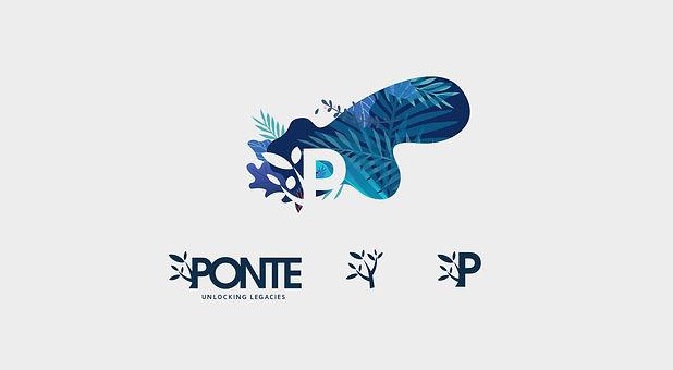 PONTE-01.jpg