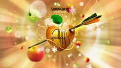Stronbow