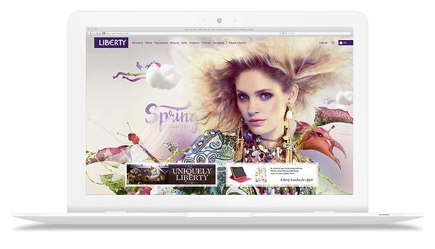 Liberty-WEB-Home.jpg
