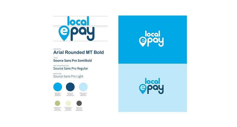 ePay-logo.jpg