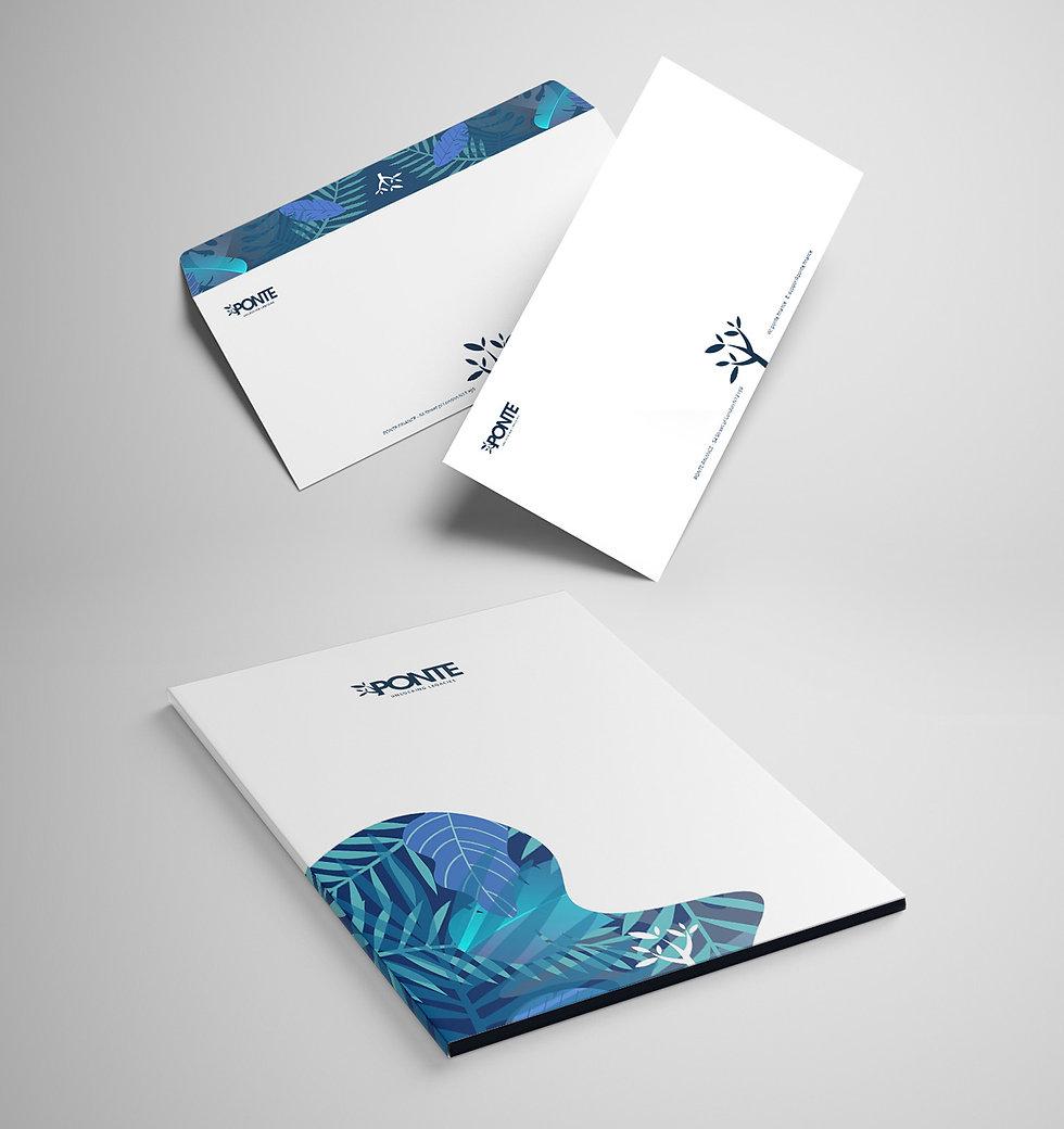 PONTE-brand-01.jpg
