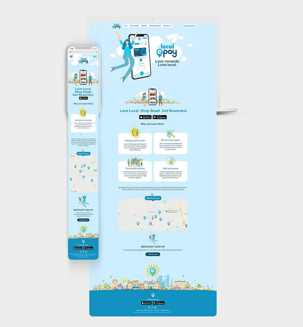 ePay-WEB-home.jpg