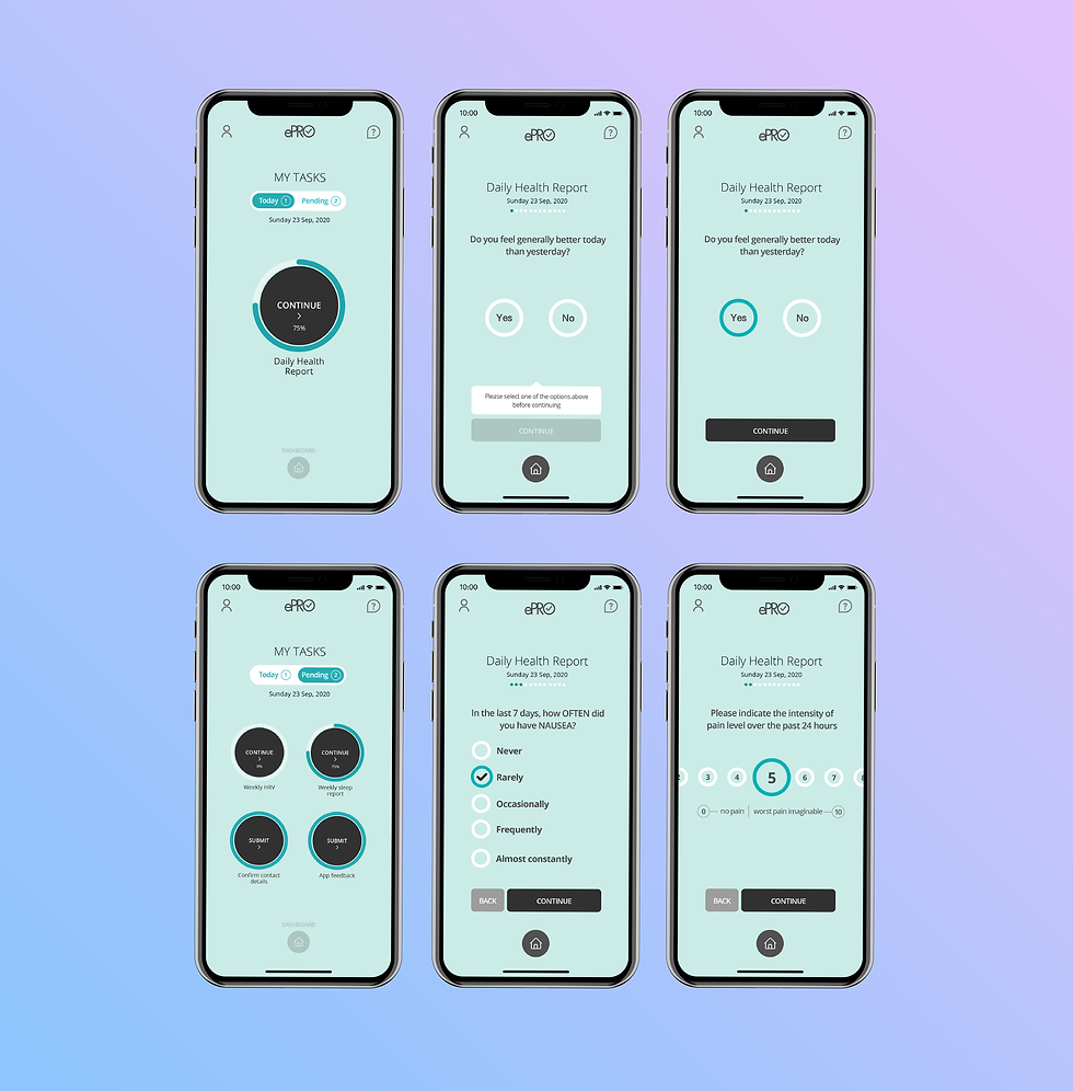 iPhone-X02.png