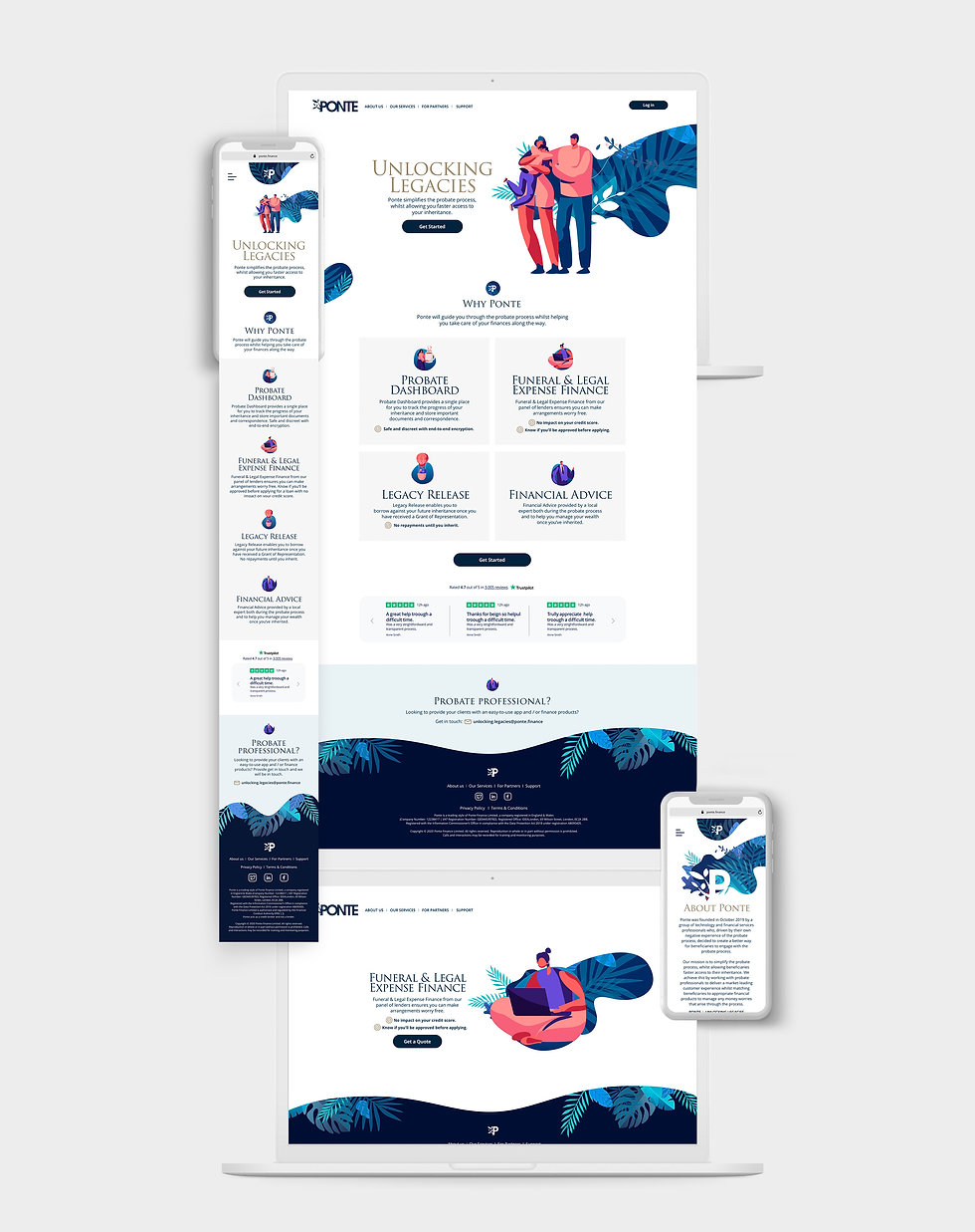 PONTE-WEB 1.jpg