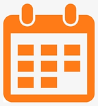 orange-calendar-cliparts-160856-9133347.