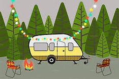 camper pic art.jpeg