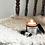 Thumbnail: 100 % naturalna swieca sojowa Sleep ( 2 certyfikowane olejki eteryczne)