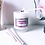 Thumbnail: Luxury Eunoia 100%Pure & Natural Soy Candle with 7 essential oils