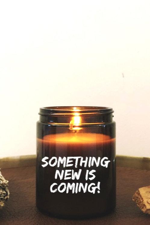 Aromatherapy & mindful moments  set