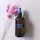 Thumbnail: Mindful Moments Atmosphere & linen Mist with 7 essential oils