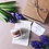 Thumbnail: LUXURY Revive 100% Pure & Natural Soy Candle with 4 essential oils