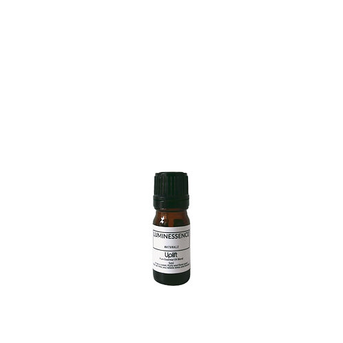 Uplift Eseential oil blend 5ml with 2 uplifting essential oils